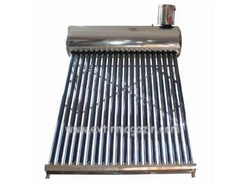 солар термосифон 200 литра самотек