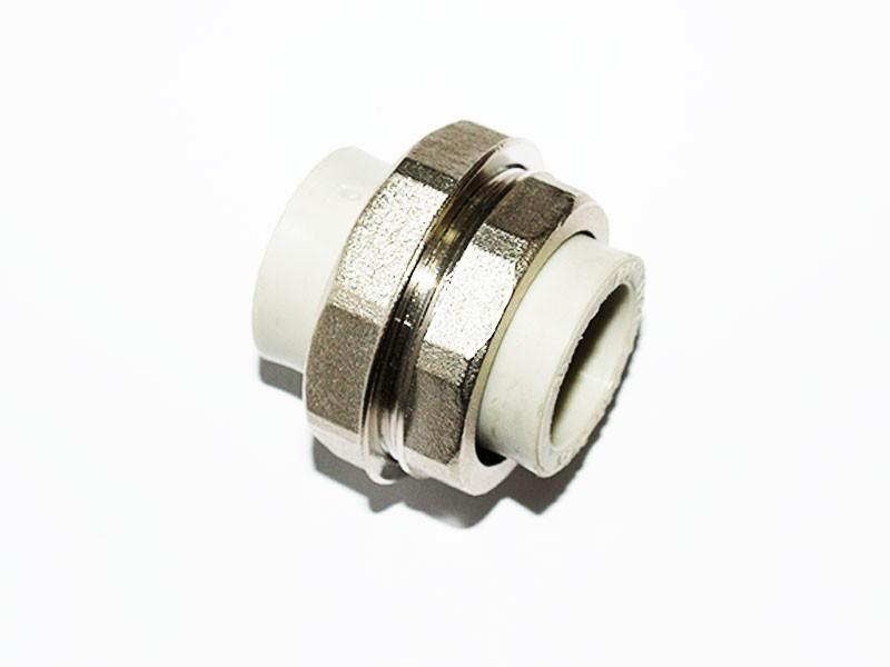 ppr-holendar-s-dvoen-metalen
