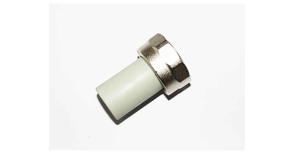 холендър-за-водомер-ппр