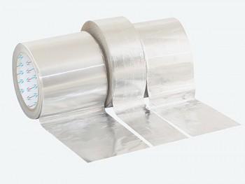 алуминиева-лента-самозалепваща