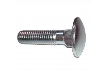 DIN 603 Коларски болт