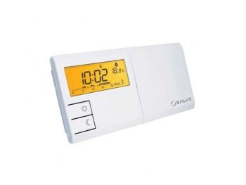 Безжичен стаен термостат...