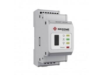 Smart meter Goodwe