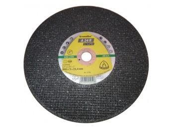 диск за рязане