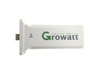 wifi модул за growatt