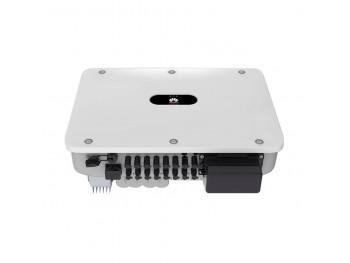 Инвертор Huawei SUN2000-30KTL-M3