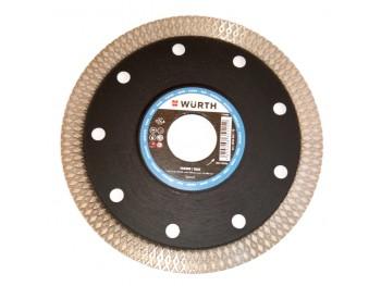 Диамантен диск за керамика