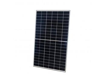 Соларен панел JA Solar 380W